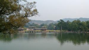 40-Chengde-Zomer-Paleis