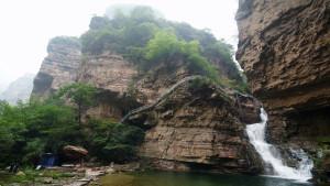 Anyang-Taihang-Kloof-K2011-
