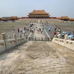 Beijing-Gugong-K2008-015