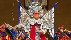 Beijing-Opera-Regal-Palace-
