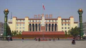 Chengdu-Mao02