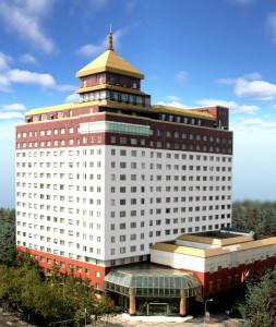 Chengdu-Tibet-Htl01a