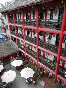Chengdu-Wenjun-Htl-K2014-(8