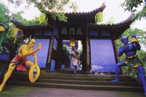 Fengdu-Ghost-Temple-Hellepo