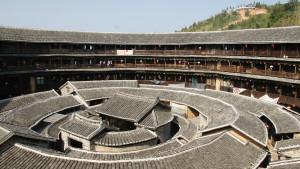 Fujian-Chengqi2-Tulou-K2011
