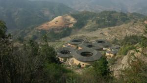 Fujian-Hakkahuizen005-Nanji