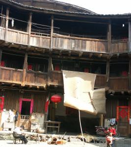 Fujian-Hakkahuizen019-Nanji