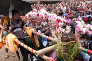Guizhou-Lipeng1