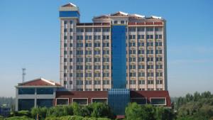 Hami-Hotel01