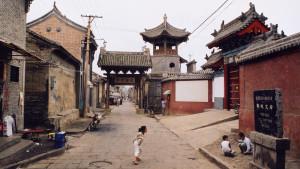 Hancheng-CN11-KvG2002