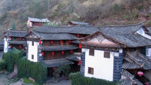 Heijing-Wujia01