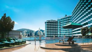 Hongkong-Harbour-Plaza-Metr