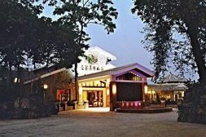 Huangguoshu-Grand-Valley