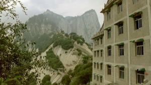 Huashan-North-Peak-htl01-K2