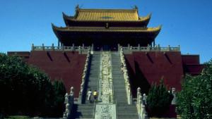 Kaifeng-Stadspaviljoen01-K1