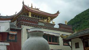 Kangding-Ngachu-Gompa2-K200