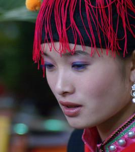 Kunming-CITM-K2007-027
