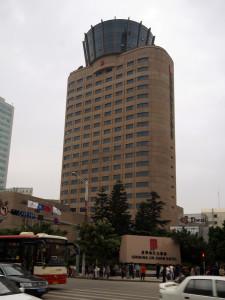 Kunming-Jinjiang-htl-K2007-