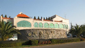 Kunming-Shilin-Ashima
