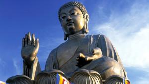 Lantau-Big-Buddha