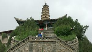Lanzhou-Baitashan01-K2004