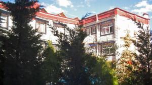 Lhasa-Yak-htl01-EdL2004