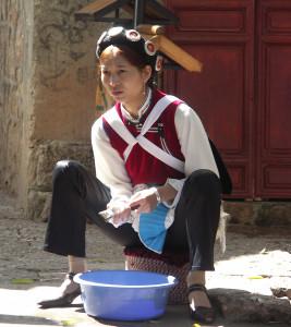 Lijiang-SW2005-217