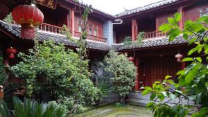 Lijiang-Sanhe-Htl-K2014-(2)