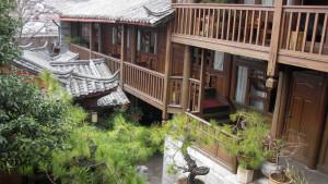 Lijiang-Zen-Garden2