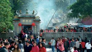 Macau-A-Ma-Temple_2