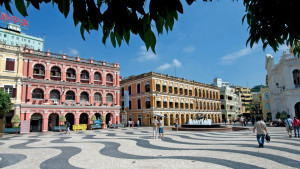 Macau-Senado-Square1