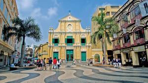 Macau-St.-Dominic's-Square