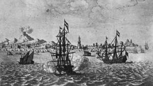 Macau-VOC