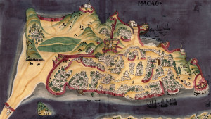 Macau-map03-1635
