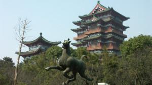 Nanchang-Tengwang02-K2006