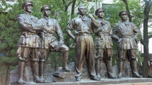 Nanchang-Uprising-Museum04-