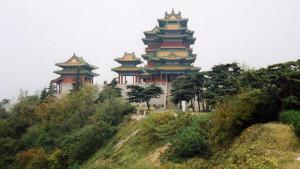 Nanjing-Yueyanglou01-K2002