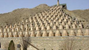 Ningxia-pagodes-ZH