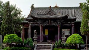 Pingyao-Dao-tempel-K2001-09