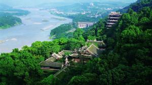 Qingshengshan01