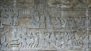 Quanzhou-Islam-Exhibitie-K2
