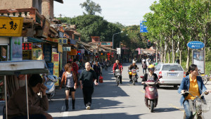 Quanzhou-straatbeeld-K2011-