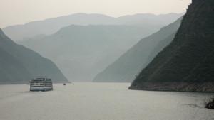 Qutang-kloof02-Phileas2012