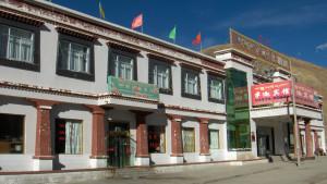 Sakya-Manasarovar-Hotel03-M