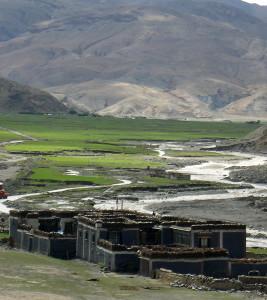 Sakya-klooster15-EdL2004