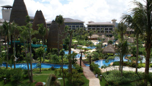 Sanya-Kempinski-Resort08-K2