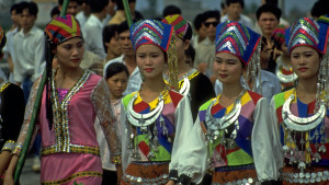 Sanya-Li-meisjes01-K1996