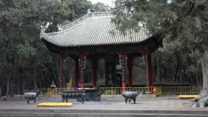 Shaanxi-Huangling05-K2006