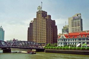 Shanghai-Broadway-Mansions-