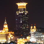 Shanghai-Westin-Bund01